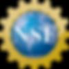nsf-logo.png
