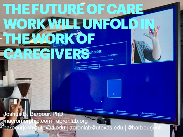 Future of Care Work Talk.png