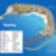 Doha island map_final_edited.jpg
