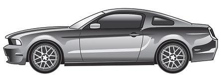 2014 Ford Mustang.jpg