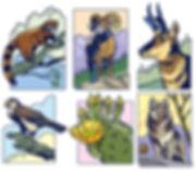 animals-sample.jpg