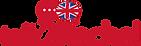 Talk2Rachel - Logo