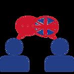talk2rachel - Logo-2.png