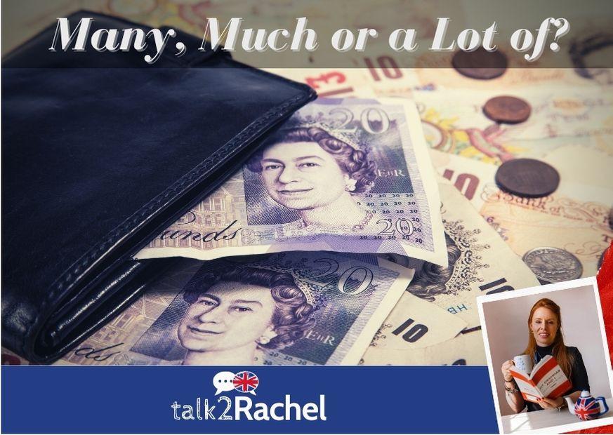 Carteira com dinheiro britânico (ponds)