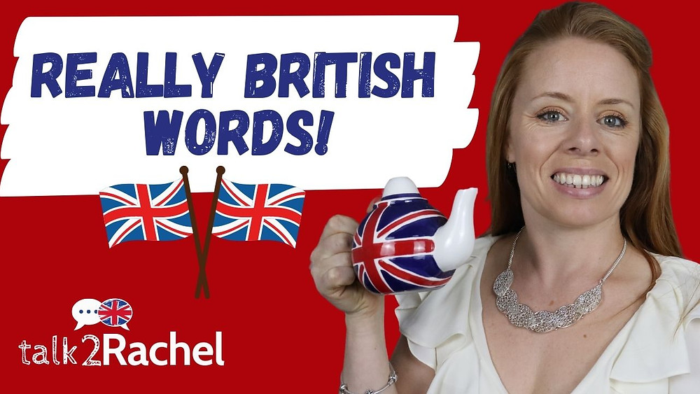 Rachel Hartwright, very, very, very