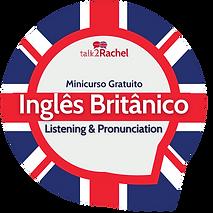 Logo Minicurso
