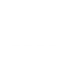 icon makeitbritish02.png