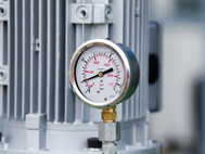 Headway extends services to include Gas and HVAC systems