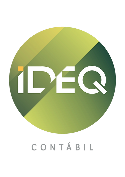 Logo IDEQ_page-0001.png