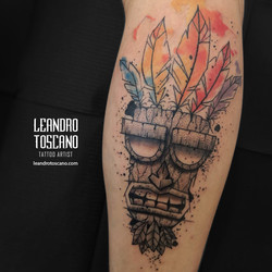 Ruben_Pires_Tattoo_real_JPEG
