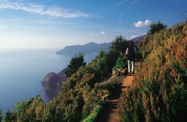 Liguria.jpg
