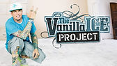 vanilla-ice-project-season-5.jpg