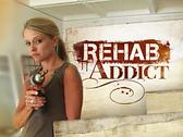 Rehab_Addict.png