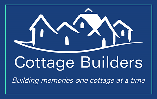 Cottage Builders Blue small.png
