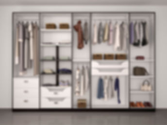 wardrobes-interiors-bedroom.jpg