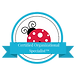Certified Organizing Expert logo.png