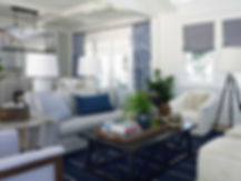 san-diego-blue-and-white-striped-sofa-wi
