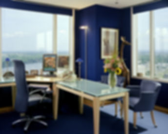 interior-design-office-blue-wall-7-best-