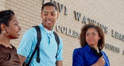 Alabama-State-University-businessStudent