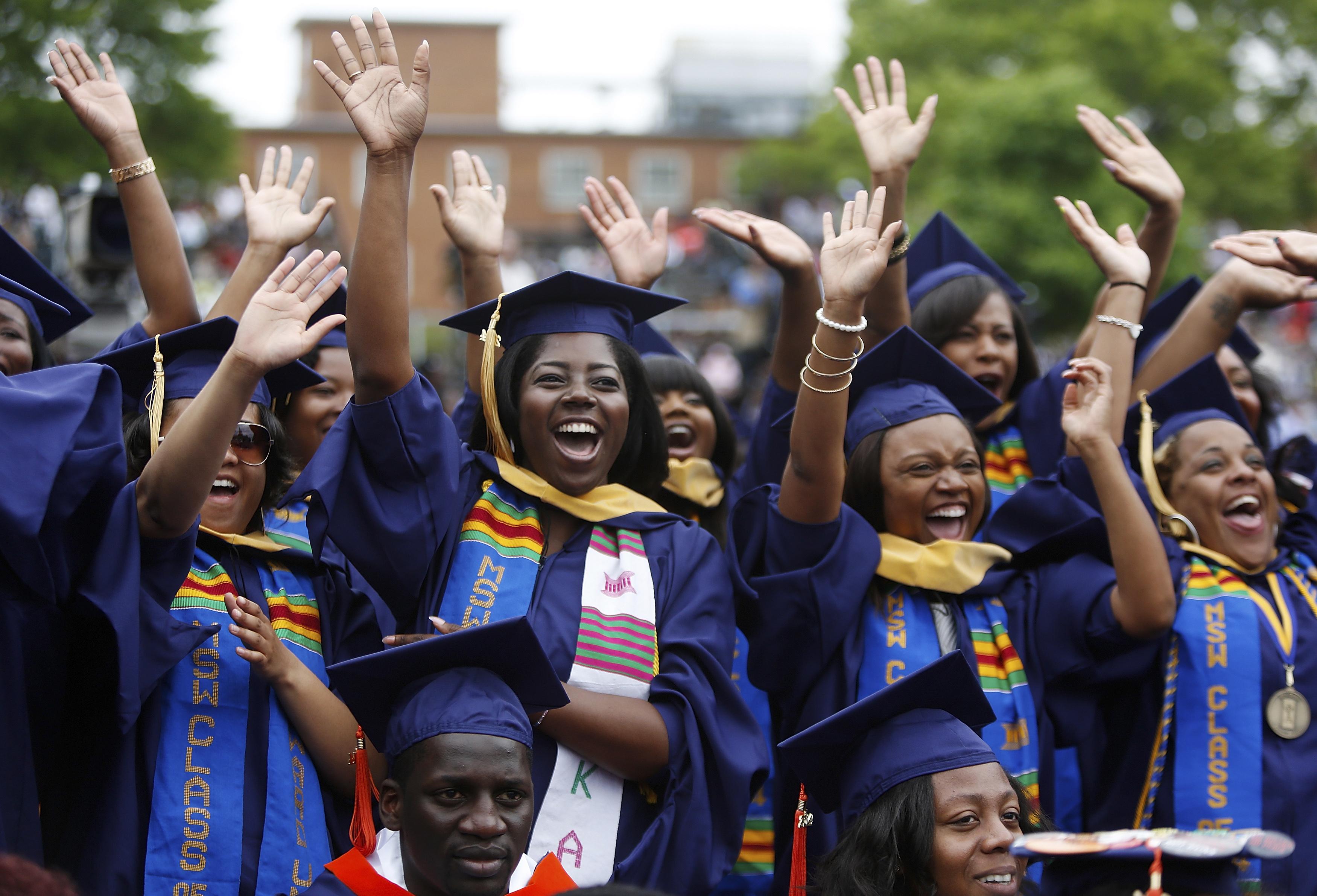 college_graduates010