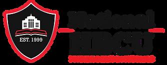 National HBCU Logo 1.png