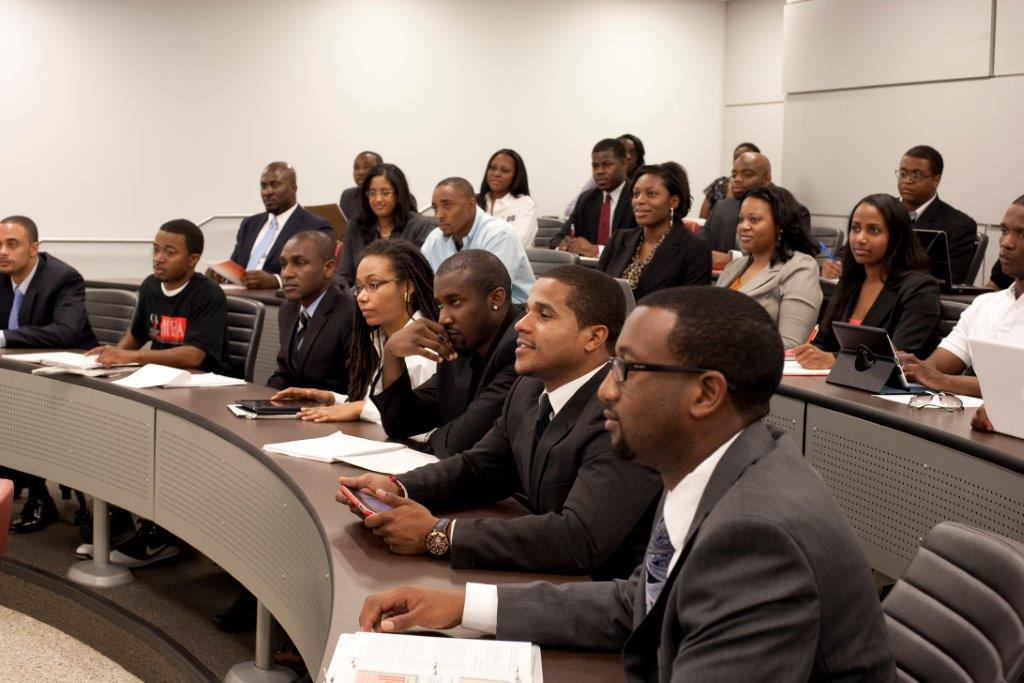 clark-atlanta-university-mba-students-1.