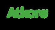ATK-24194_Brand_Logo_SubBrand_Calbond_RG
