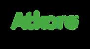 ATK-24194_Brand_Logo_SubBrand_Calbrite_R