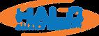 HALO_Logo_2020.png