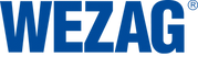 WEZAG_Logo_4c_07_2014_without_subtitle_Website_exempted.png