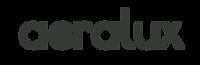 Aeralux logo.png