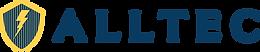 Alltec_Logo_2-color_CMYK.png