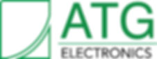 ATG_logo_horizontal_gb.jpg