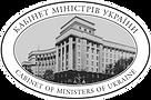 ДЩПЩ-1.png