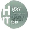 badge IPA 2019.png
