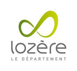 LOGO_CG_48_mode_CMJN_carré_de_défonce_bl