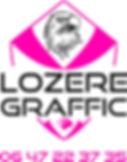 logo_Lozère_Graffic_nouveau.jpg