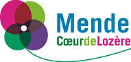 coeurdelozere_CMJN.jpg