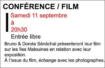Conference:film.jpg