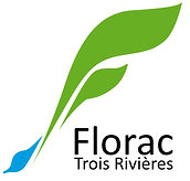 LOGO FLORAC TROIS RIVIERES.jpg