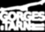 logo-texte-vautour-blanc.png