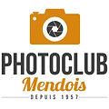 CLUB MENDOIS.jpg