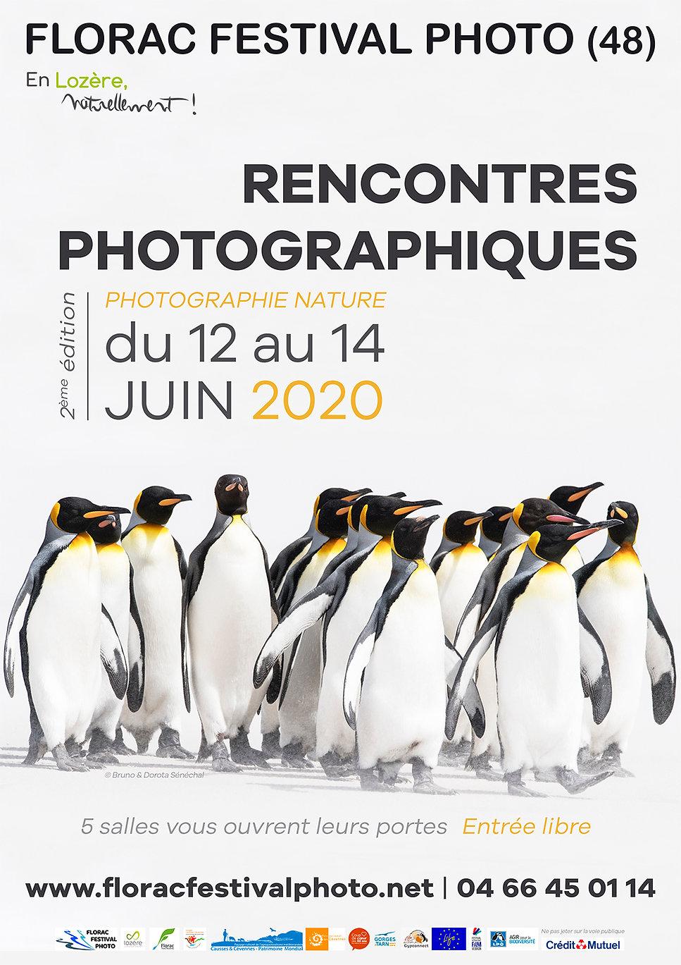 Affiche-2020.jpg
