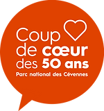 LOGO_CoupDeCoeur_RVB.png