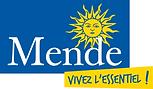 logo_mende_detoure.PNG