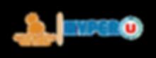 Logo-HUCL.png