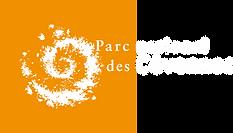 logo_cartouche_cevennes_quadri_txt_blanc