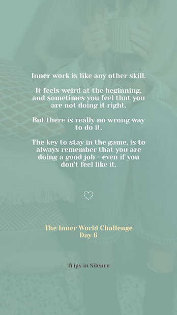 TheInnerWorldChallenge_Day6.png