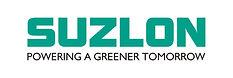 suzlon_logo.jpg