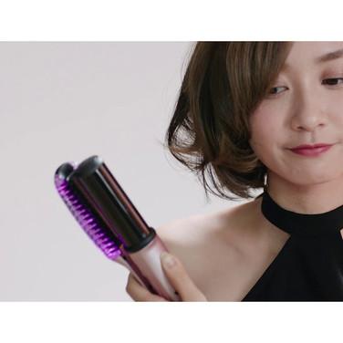 Vice Versa 你的專業捲髮器